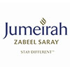hr_connect_group_clients_0001_jumerrah