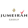 hr_connect_group_clients_0014_jumerrah