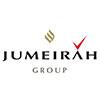 hr_connect_group_clients_0014_jumerrah