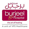 hr_connect_group_clients_0018_jumerrah
