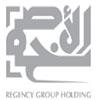 hr_connect_group_clients_0024_jumerrah